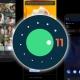 Android 11 ya tiene fecha de lanzamiento, pero no llegará a todos al mismo tiempo
