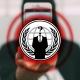 ¿Qué es Anonymous?