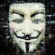 Anonymous continúa hackeando webs: ataca al Tecnológico Nacional de México