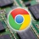 Chrome reducirá el consumo de RAM en Windows 10 con esta nueva función