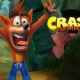 Crash Bandicoot 4: el mítico juego de PlayStation tendrá una nueva secuela