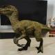 Así puedes ver los nuevos dinosaurios en realidad aumentada con Google