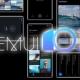Conoce los dispositivos Huawei y Honor que actualizarán a EMUI 10.1