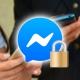 Facebook Messenger permitirá bloquear el acceso con Touch ID o Face ID