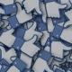 Facebook no logra contener las fake news: descubren nuevos casos de manipulación política