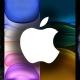 Estos son los primeros rumores de cómo será el iPhone 13