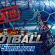 Football Club Simulator 19: consíguelo ahora gratis