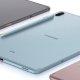 Samsung Galaxy Tab S7+: se filtran las especificaciones de la nueva tablet de gama alta