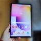 Review: Samsung Galaxy Tab S6 Lite, más económica pero con toques premium