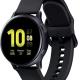 Galaxy Watch 3: así será el próximo smartwatch de Samsung