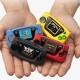 Game Gear Micro, la mítica portátil de Sega vuelve en formato mini