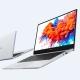 Honor MagiBook 14 ya está disponible en España, un elegante y potente portátil