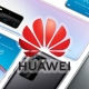 Huawei abre nueva tienda en España: conoce el lugar