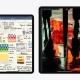 El próximo iPad Pro traería conectividad 5G y chip A14x