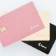 Esta tarjeta de crédito te da dinero según los seguidores que tengas