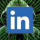 Ofertas de empleo falsas en LinkedIn instalan malware y roban datos