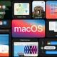 11 programas imprescindibles para Mac en 2020