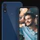 Motorola Moto E (2020) es el nuevo gama baja con Android 10