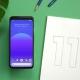 Android 11 exigirá más de 2 GB de RAM: Android Go será la alternativa