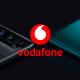 """""""Re-estrena"""": Vodafone ofrece descuentos al entregar tu móvil antiguo"""