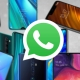Estas son las novedades de WhatsApp para 2021