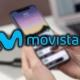 El 123 de Movistar pasará a ser el 22123: este es el nuevo buzón de voz