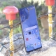 Review: Oppo Find X2 Neo, la armonía hecha móvil