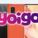 Oppo Find X2 Pro ya se puede comprar en Yoigo desde 23 €/mes