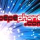 Pepephone deja de vender tarifas de solo fibra para nuevos clientes