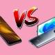 Comparativa: Poco F2 Pro vs Pocophone F1; ¿qué cambia?