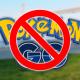 Pokémon Go dejará de funcionar pronto en estos móviles, ¿y en el tuyo?