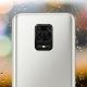 """Review: Xiaomi Redmi Note 9 Pro, ¿es digno de su apellido """"Pro""""?"""