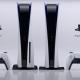 PlayStation 5 se desvela: así es el estilizado diseño de sus dos versiones