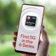 El nuevo procesador Snapdragon 690 llevará el 5G a los móviles baratos