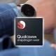 Qualcomm Snapdragon Wear 4100: 25% más de batería en los smartwatches con los nuevos chips
