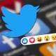 Twitter vuelve a dejar hacer retweets sin citar