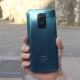 Review: Xiaomi Redmi Note 9, ¿sigue siendo el mejor en su gama?