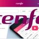 Renfe rediseña su web: más intuitiva y optimizada para móviles