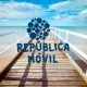 30 GB gratis en vacaciones con la promoción de República Móvil para el verano