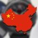 9 mejores smartwatches chinos en 2020