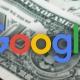 """Las negociaciones de la """"tasa Google"""" se rompen: EE. UU. amenaza con sancionar a Europa"""