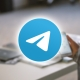 Videollamadas de Telegram: imágenes de su funcionamiento en iOS