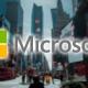Microsoft cierra sus tiendas y solo venderá online