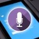 Twitter ya permite incluir notas de voz en tus tweets