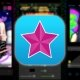 Video Star, la popular app gratuita para crear vídeos musicales