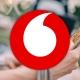 Hasta 15 GB gratis en la promoción de Navidad de Vodafone para prepago