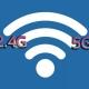 WiFi 2.4Ghz vs WiFi 5Ghz, ¿qué es mejor?