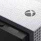 Xbox Series S: filtradas RAM, potencia y resoluciones de la consola económica