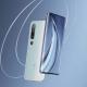 Xiaomi Mi 10 Pro+ llegaría con pantalla a 120 Hz y Snapdragon 865