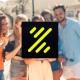 Zynn, la alternativa a TikTok que te paga por ver vídeos